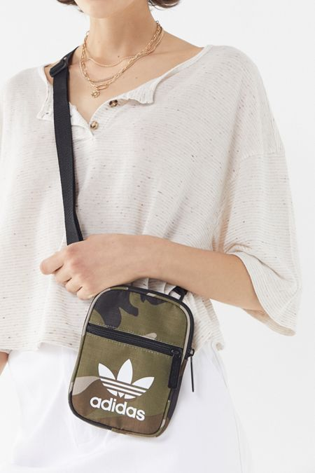 96618b2b696 Adidas - Bags + Backpacks For Women   Urban Outfitters
