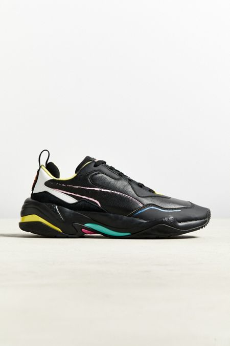 3d5ac65b296842 Puma X Bradley Theodore Thunder Spectra Sneaker