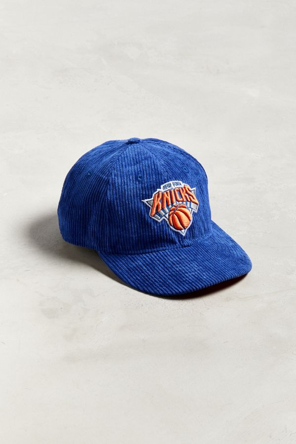 cd6161bc coupon for new york knicks baseball cap d8548 9d80c