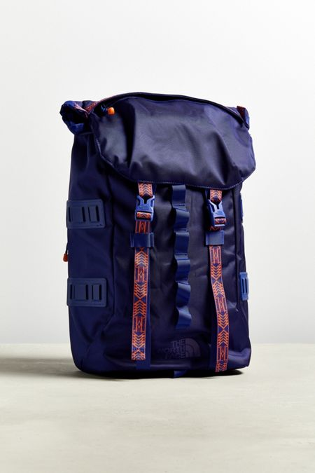 ... Backpacks, Duffel Bags, + Wallets Urban Outfitters lace up in 9ffd9  38eb7 ... 786fe2676f