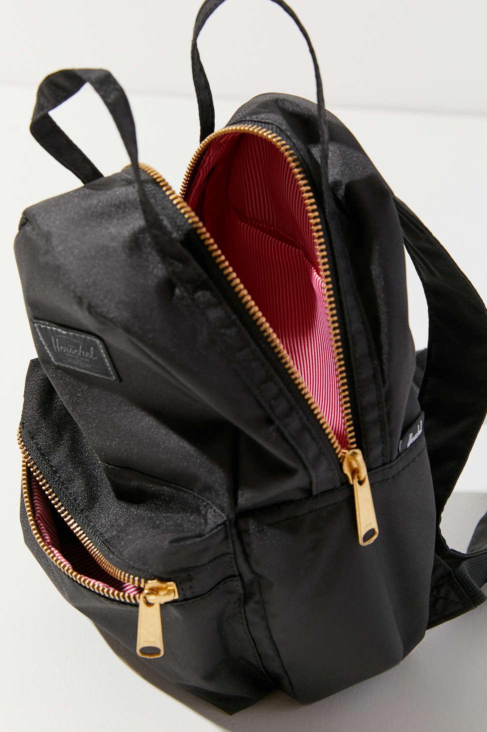 Herschel Supply Co. Nova Light Mini Backpack by Herschel Supply Co.