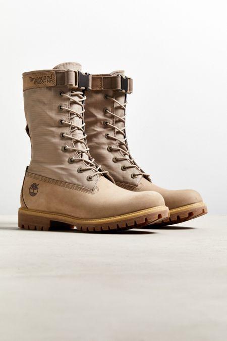"""Timberland 6"""" Gaiter Boot b68202dba"""