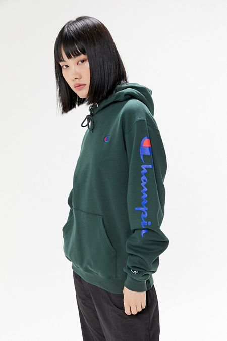 Brands | Urban Outfitters
