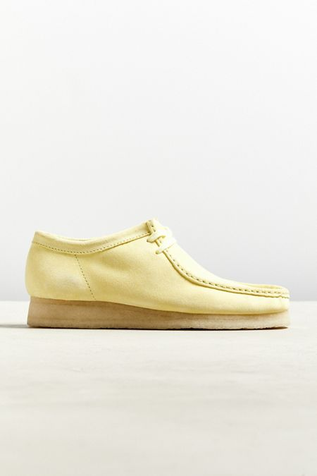 Clarks Mens Boots Chelsea Chukka More Urban Outfitters