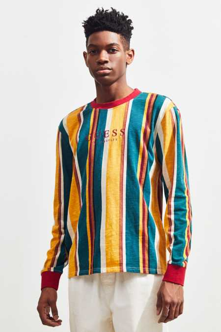 Guess Urban Outfitters