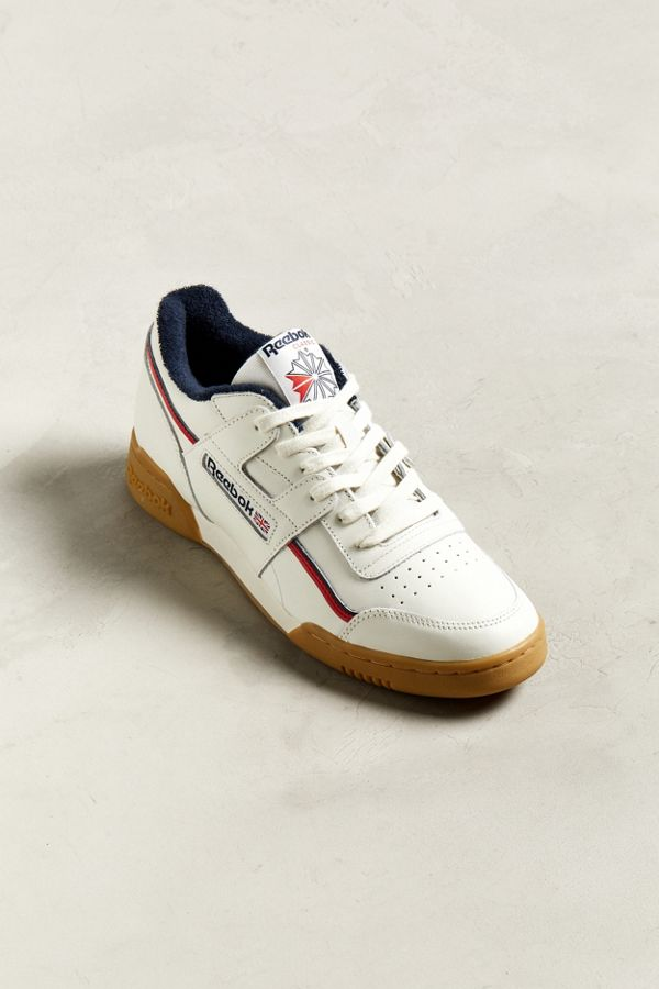 0a0e0c1399b Slide View  2  Reebok Workout Plus MU Sneaker