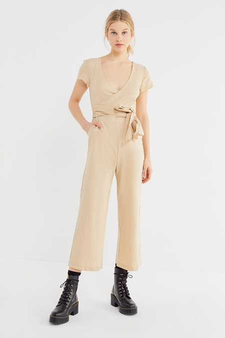 Rompers Jumpsuits For Women Urban Outfitters