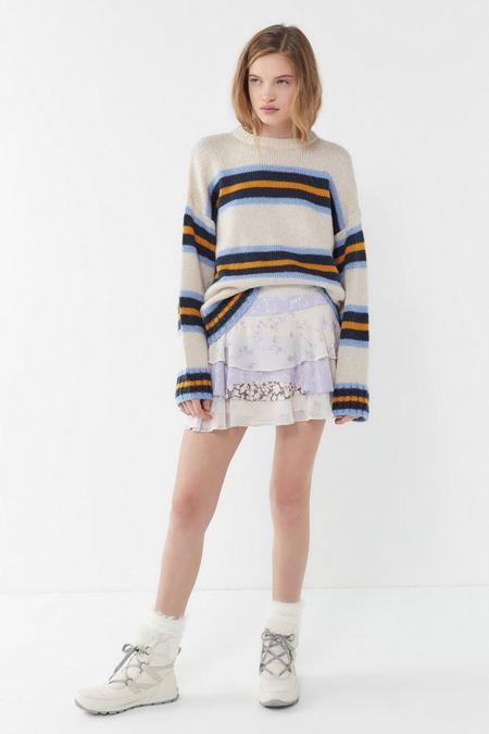 c8d94733ccaf6 Jupes pour femme   Urban Outfitters Canada