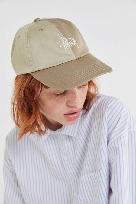 Stussy - Womens Hats  Fedoras 727605340