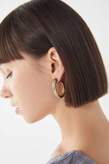Jewelry For Women Urban Outfitters