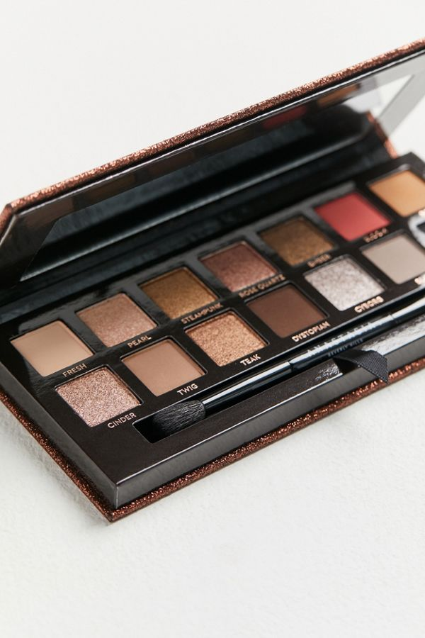 Anastasia Beverly Hills Sultry Eyeshadow Palette  0d3487f8f