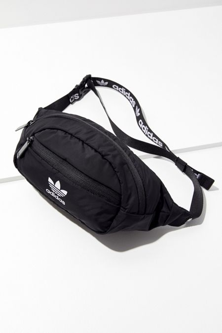 Adidas - Bags + Backpacks For Women   Urban Outfitters 6d48cb0fc4