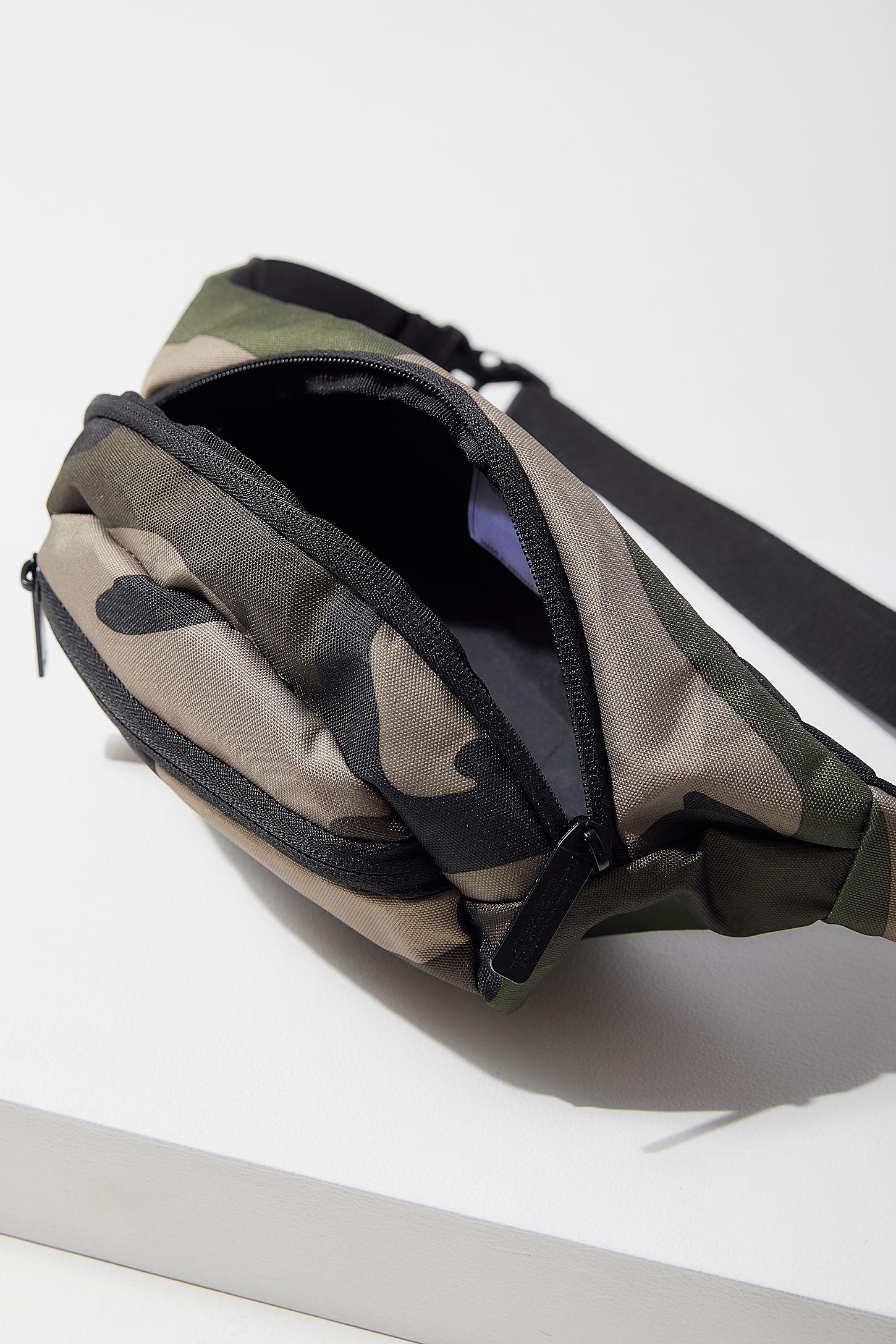 b20817e19a9d Slide View  4  adidas Originals National Belt Bag