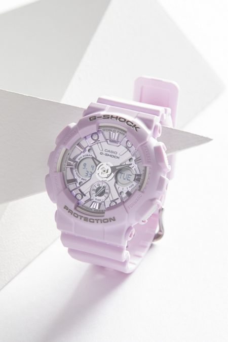 Casio   Urban Outfitters 3ab60906dc