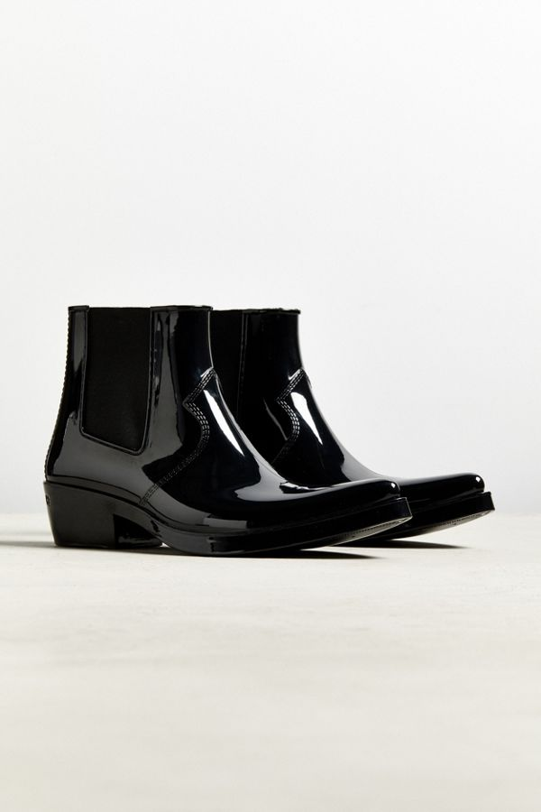 Calvin Boot Outfitters Klein Cole Rubber Urban RvwfRxrq