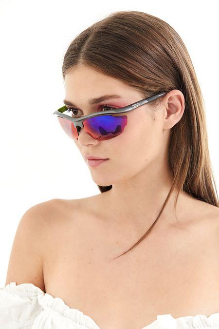 74b35e47f0ddd Westward Leaning Volt 03 Sunglasses