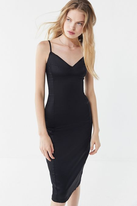 e474d9b1 Size Xl - Dresses + Rompers | Urban Outfitters
