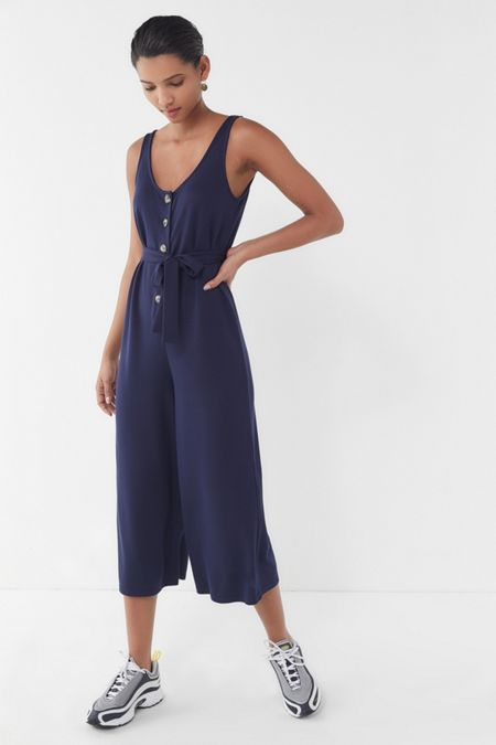 ddc2d824ec8 Urban Outfitters