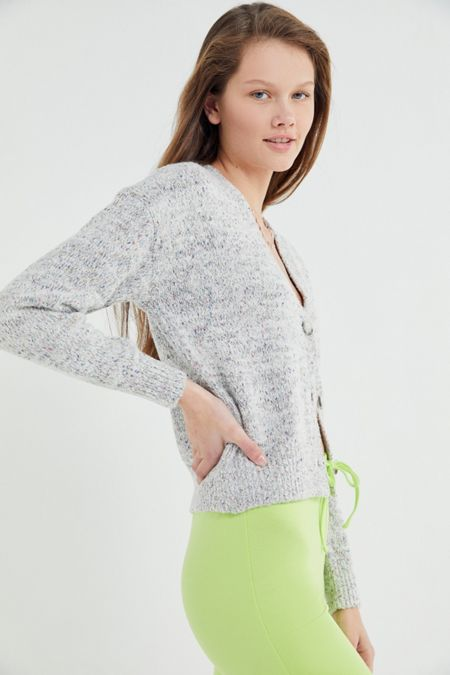 Urban Outfitters - Women s New Arrivals  07656225befd9