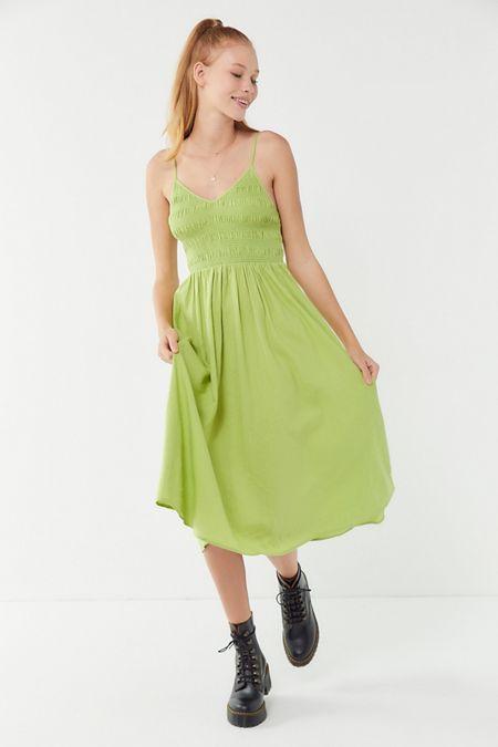 f3ea4974be Size L - Dresses + Rompers
