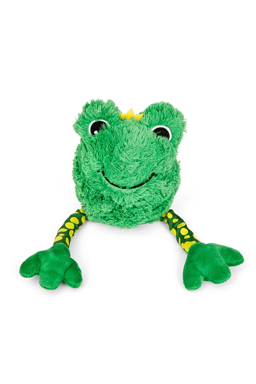 Bark Frank The Frog Dog Toy Urban Outfitters