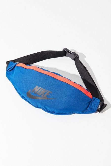 Nylon - Bags + Backpacks For Women  6a977c476