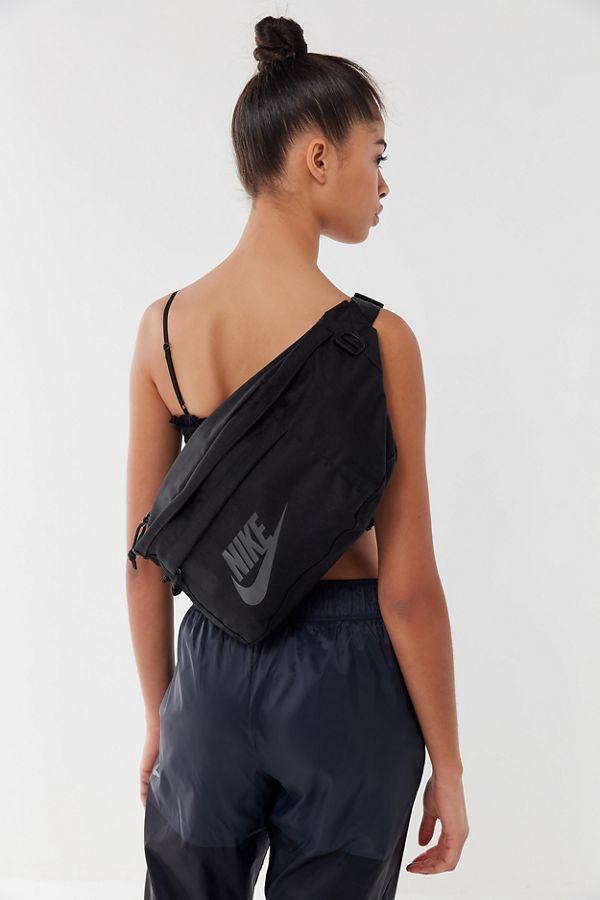 Nike Tech Sling Bag   Urban Outfitters 59555b22dc