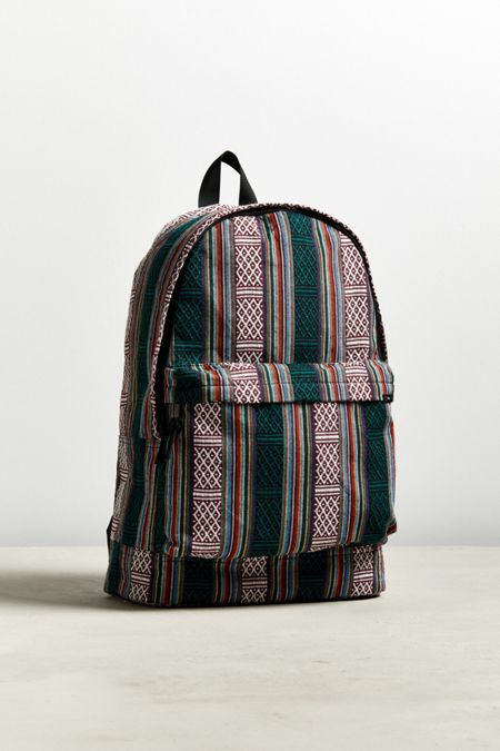 ... Backpacks, Duffel Bags, + Wallets Urban Outfitters lace up in 9ffd9  38eb7  Adidas ... afaeac89d4