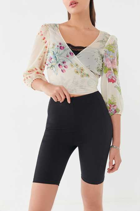 Women S Tops Urban Outfitters