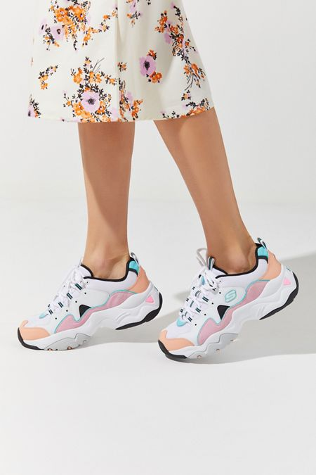 Womens Shoes Dress Casual More Urban Outfitters