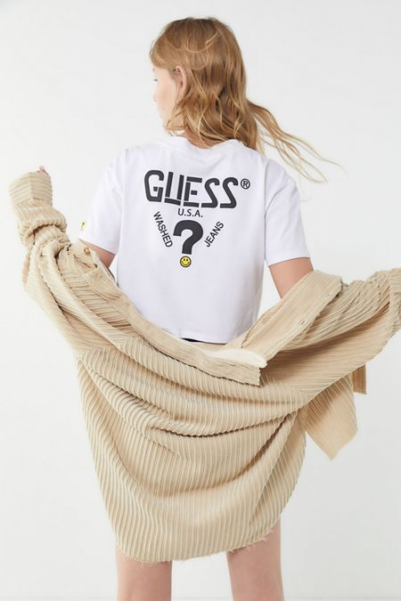 GUESS   Urban Outfitters 4adafe1cf812