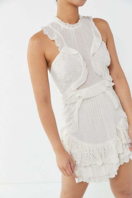 428786935868 Size L - Dresses + Rompers | Urban Outfitters