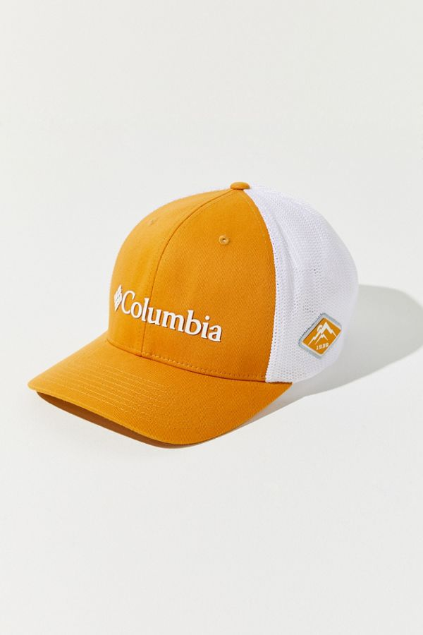 Slide View  1  Columbia Mesh Baseball Hat 9777891e037