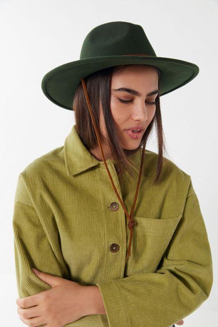 Brixton - New In Women s Clothing Sale  fbf4d8da73a
