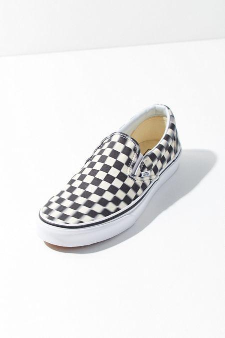 2e9a742fcbf Size W 9.5 m 8 - Women s Shoes  New Sneakers + Sandals