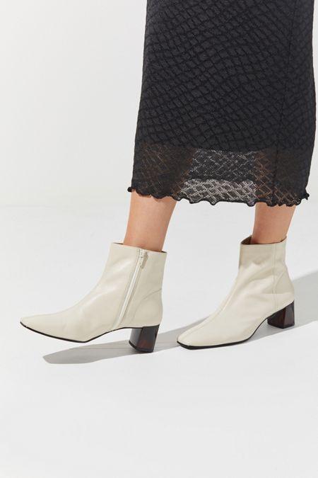 Vagabond Shoemakers Leah Boot a2ad0d5c99