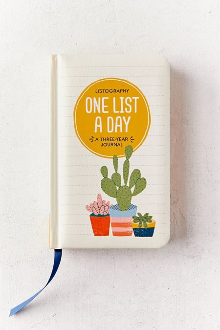 chronicle books notebooks personal journals urban outfitters