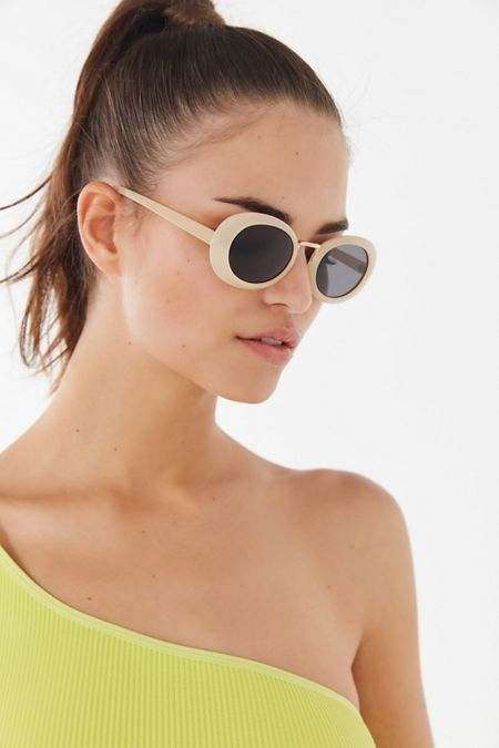 Sunglasses + Reading Glasses  8525644ad6