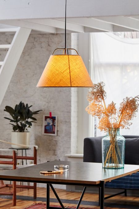 Sarina Pendant Light