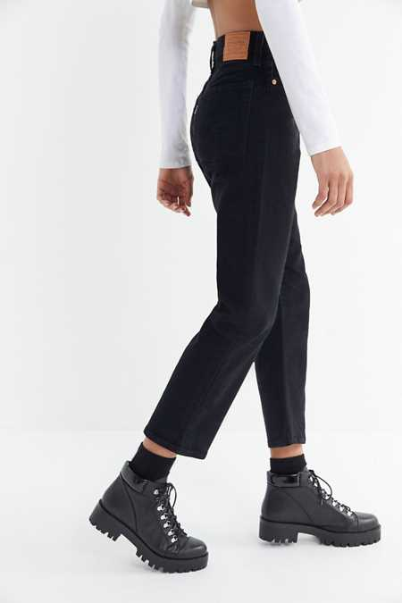 Corduroy Pants For Women Urban Outfitters