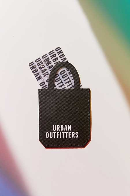 UO Gift Card - $75