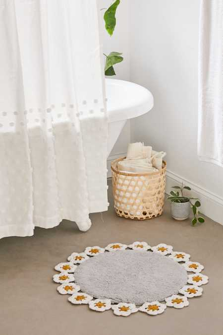 Bathroom Decor Shower Accessories Urban Outfitters