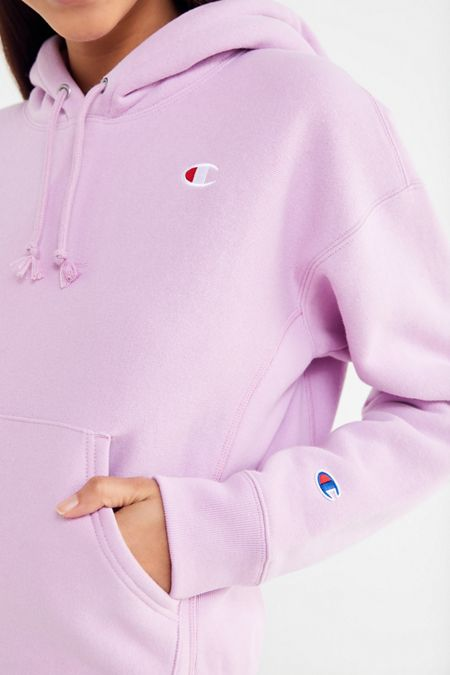 Hoodies + Sweatshirts for Women   Urban Outfitters 83efdf42ce4f