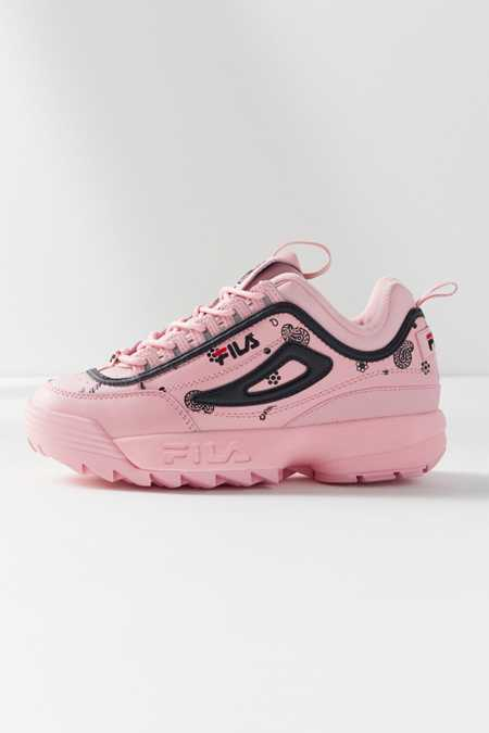 Fila Women S Shoes Dress Casual More Urban Outfitters