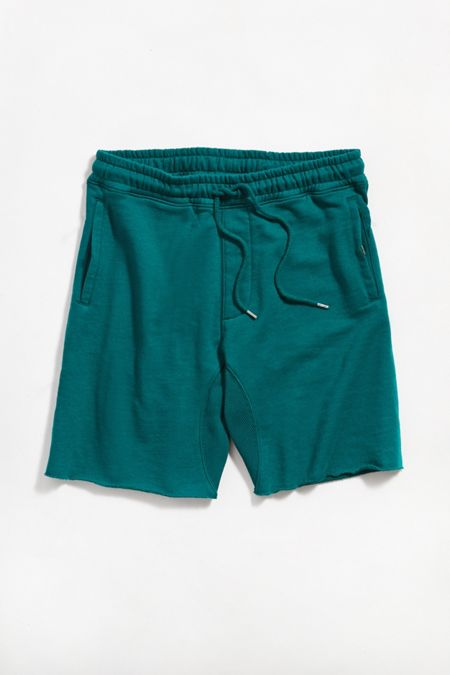 cecb0d79d Men's Clothing Sale | Urban Outfitters