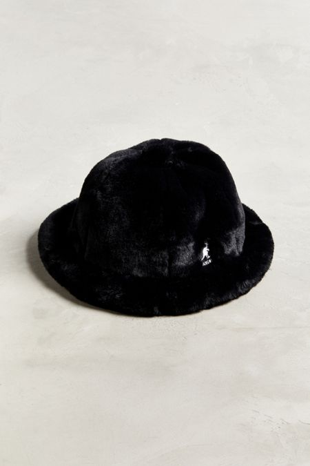 272206ec0e55 Men s Hats + Beanies   Urban Outfitters