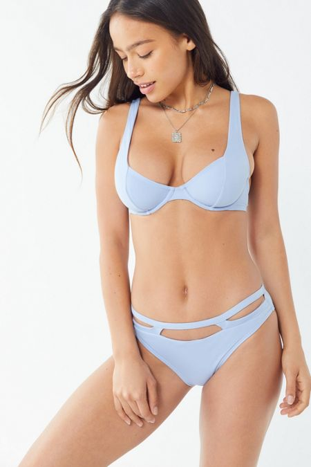 6bd9df0853a1f Size M - Swimsuits For Women | Urban Outfitters