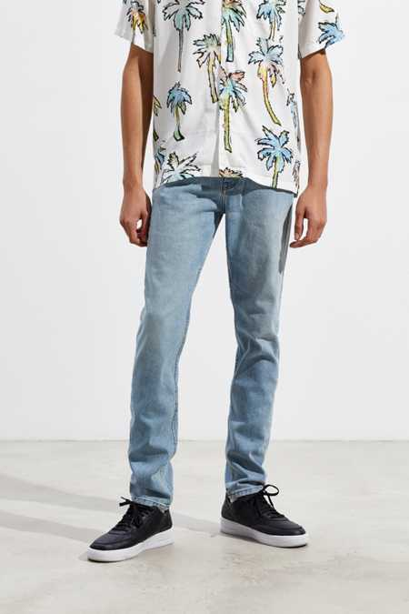 New Men S Clothing Urban Outfitters
