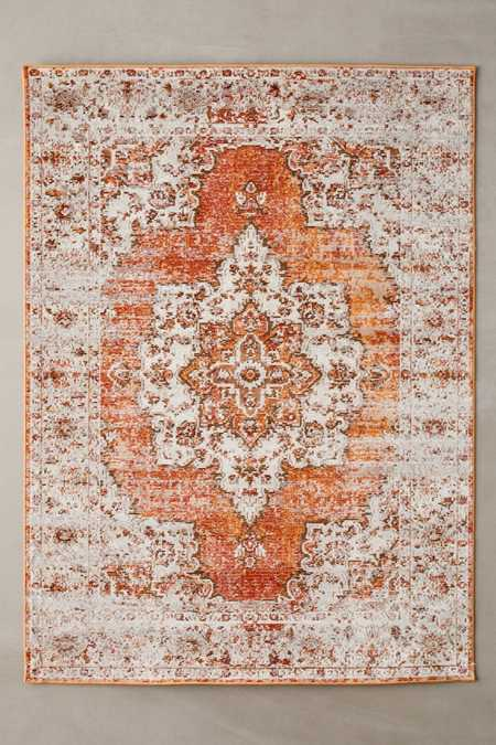 Size 4x6 Area Rugs Throw Rugs Urban Outfitters