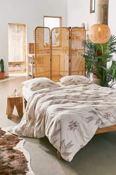 Bohemian Bedroom Decor Furniture Art More Urban Outfitters